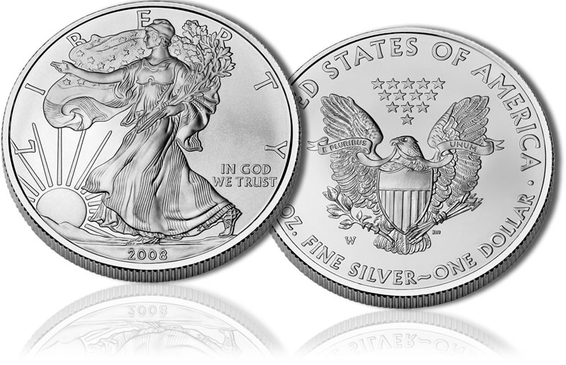 Sell American Eagle Gold Coins Nyc Coin Buyers In Nyc